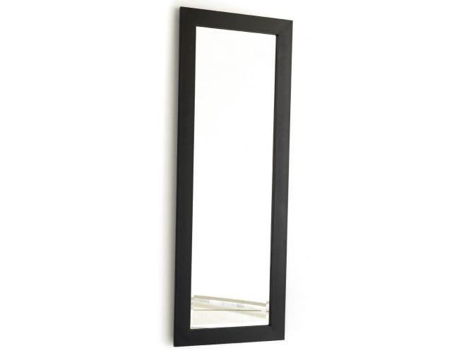 Espejo vestidor de hierro forjado EV-17 horizontal/vertical