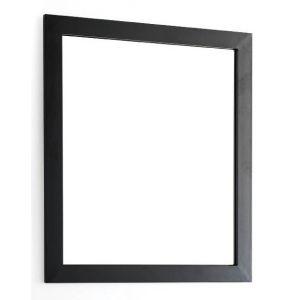 Espejo de hierro forjado Verona E-18